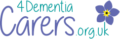4 Dementia Carers